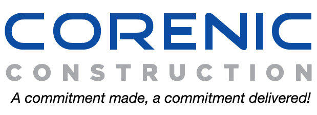 Corenic Construction